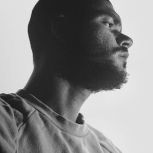 Eyesoneyes's Profile Picture