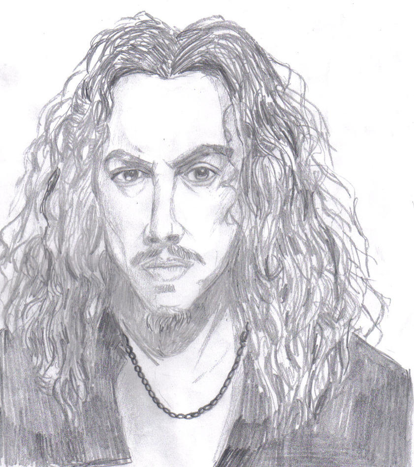 hammett chatrooms Literary hub 196k likes the go-to website for literary culture.