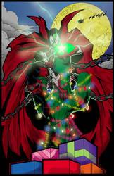 PCC 2009 - Christmas Card