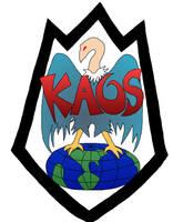 KAOS by KAOSAgent13