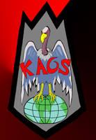 True KAOS by KAOSAgent13
