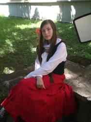 APH:Elizaveta ID