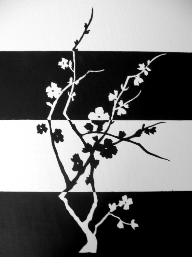Principles Of Art Contrast Meaning : High contrast by michellelynn on deviantart