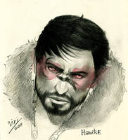 Hawke by Sir-i