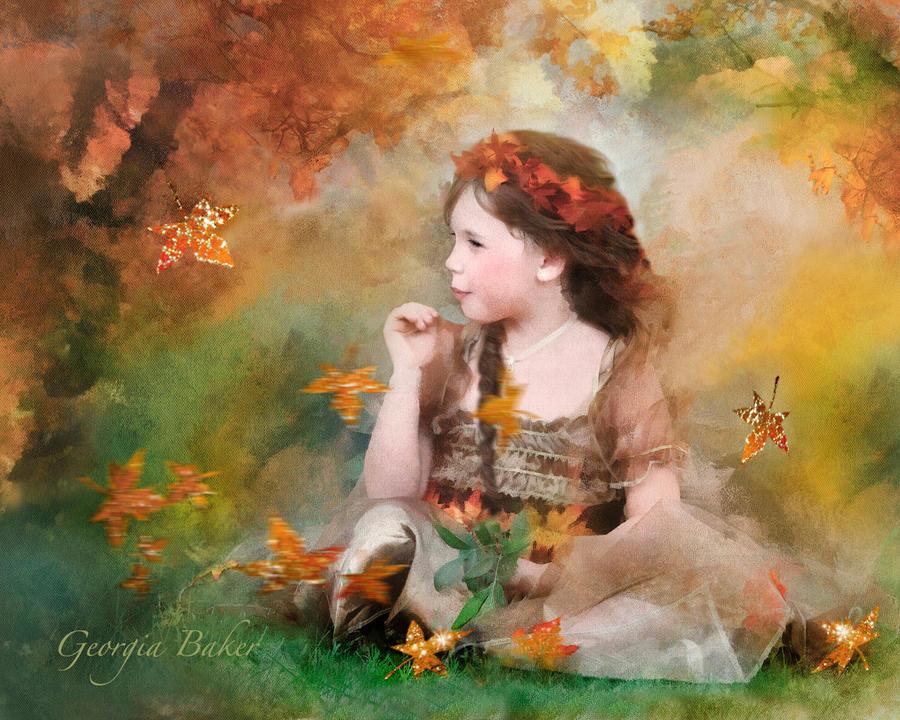 http://fc07.deviantart.net/fs70/i/2012/244/b/c/fall_wonders_by_forevercreative-d4b5duc.jpg