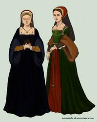 1520 by Tadarida