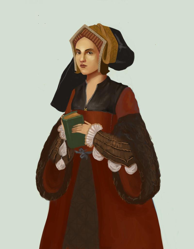 1520 .:3:. English by Tadarida