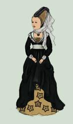 1470 by Tadarida