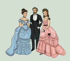 1869 by Tadarida