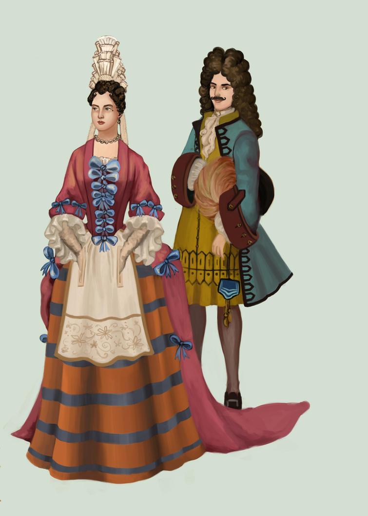 1680 by Tadarida