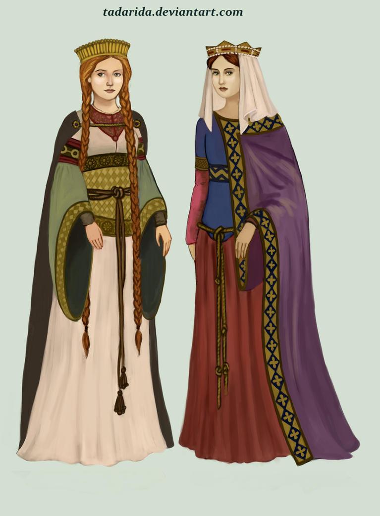 France 1100 by Tadarida