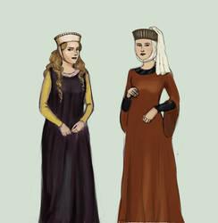 1270 by Tadarida