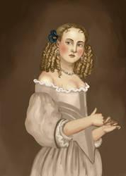 1660 by Tadarida