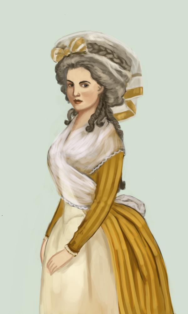 1780 .:2:. by Tadarida