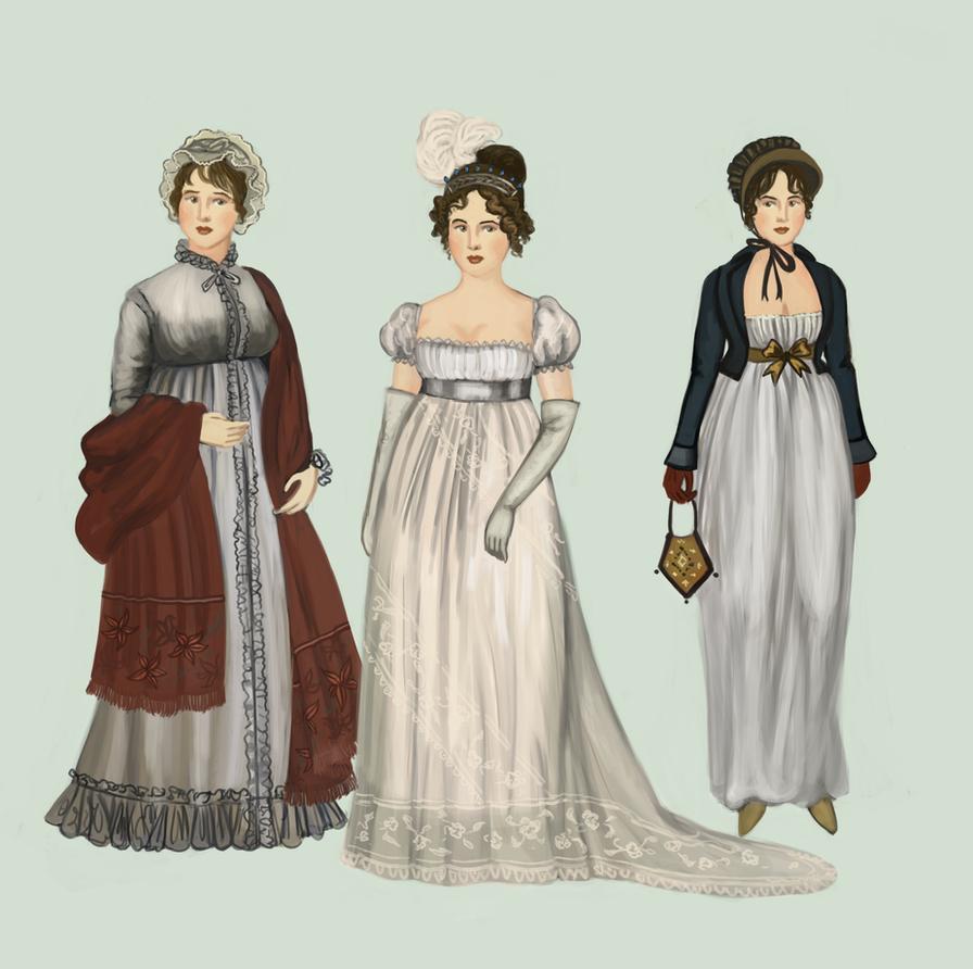 1802 by Tadarida