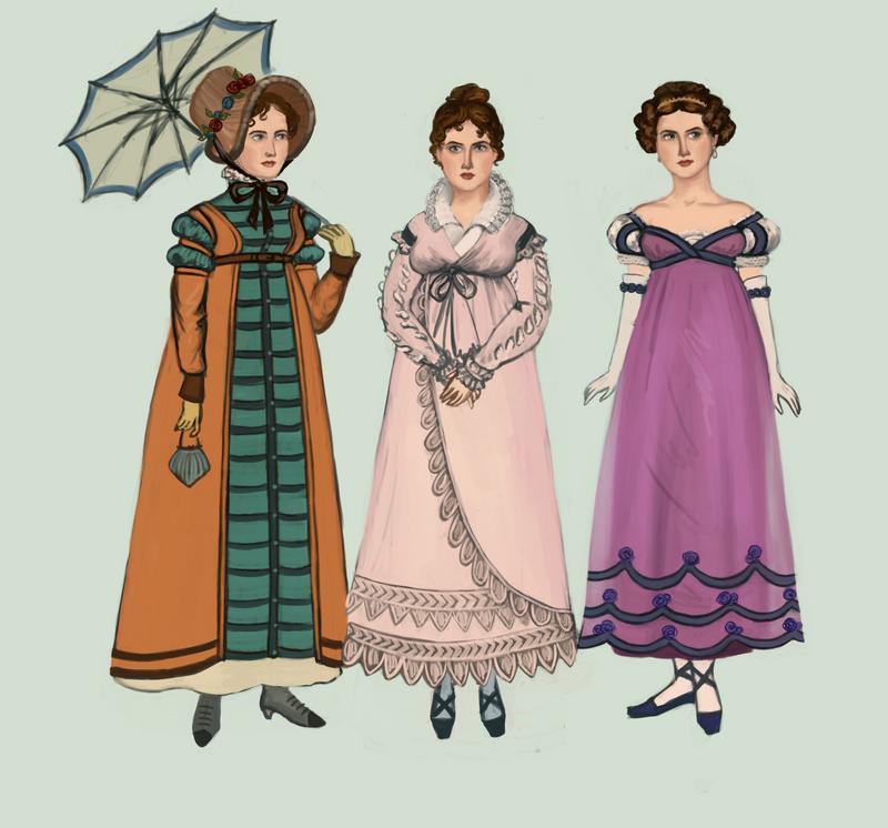 1815 by Tadarida