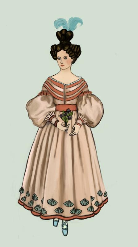 1835 by Tadarida