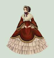 1860 by Tadarida