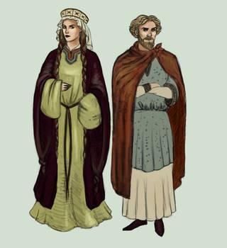 1100 - Britain by Tadarida