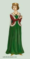 1370 by Tadarida