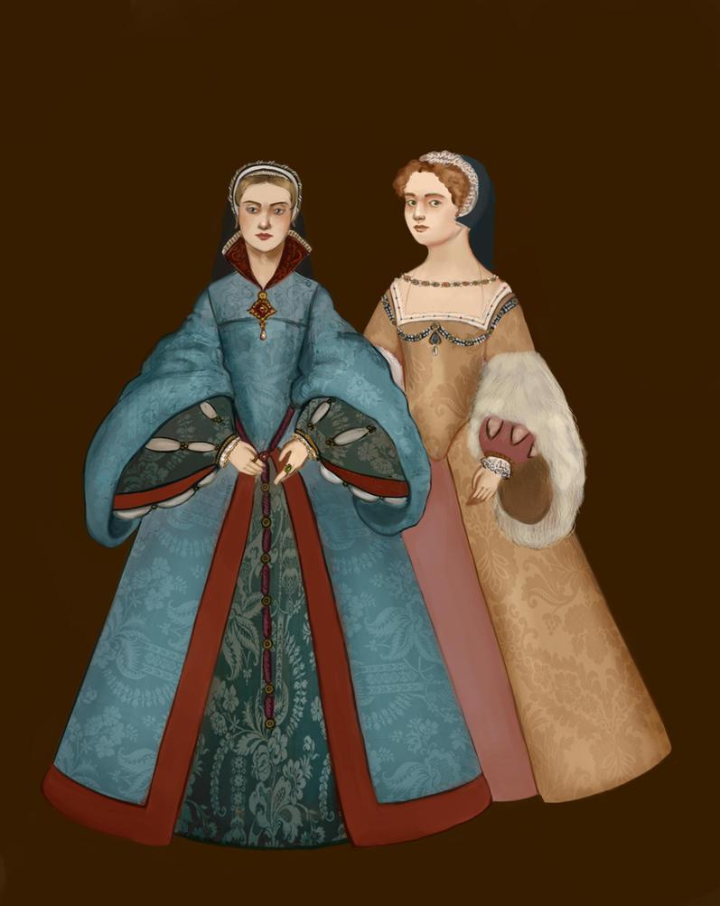 1540 .:2:. French by Tadarida