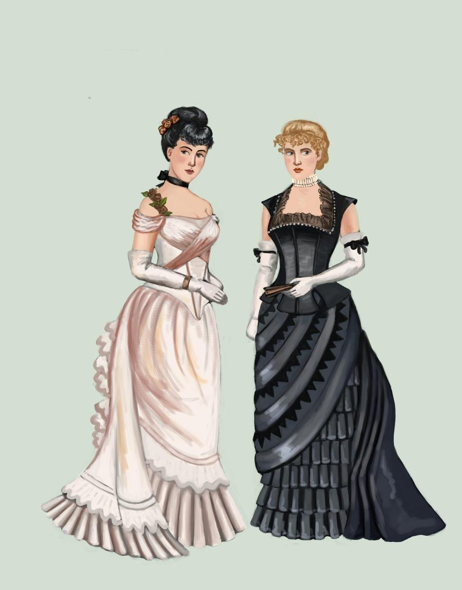 1882 by Tadarida