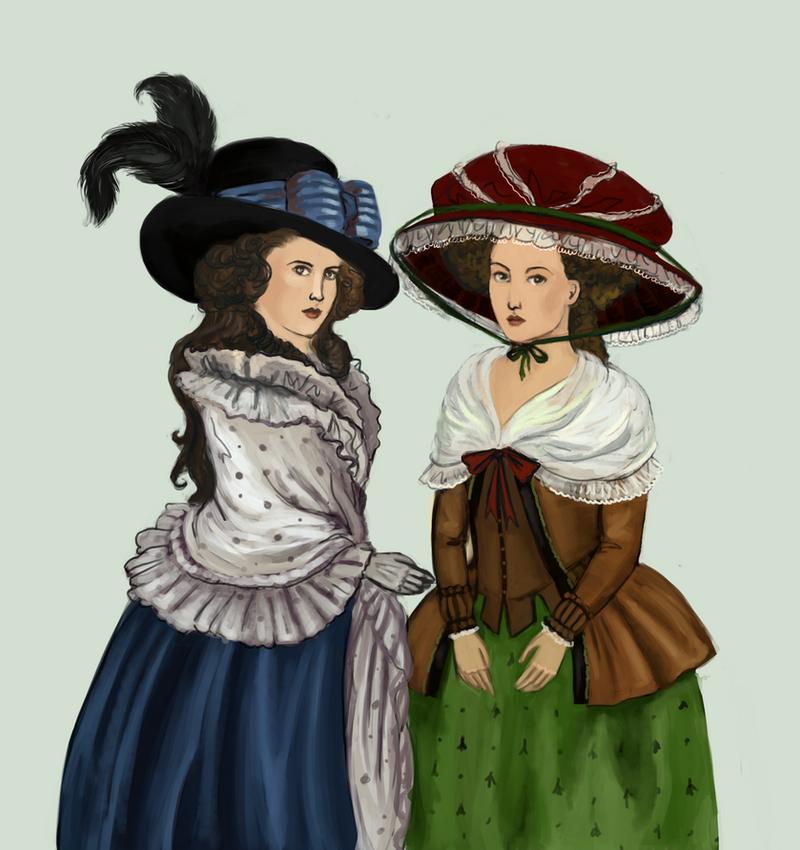 1780 .:3:. by Tadarida