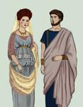 Rome - Flavian