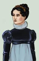 1818 by Tadarida