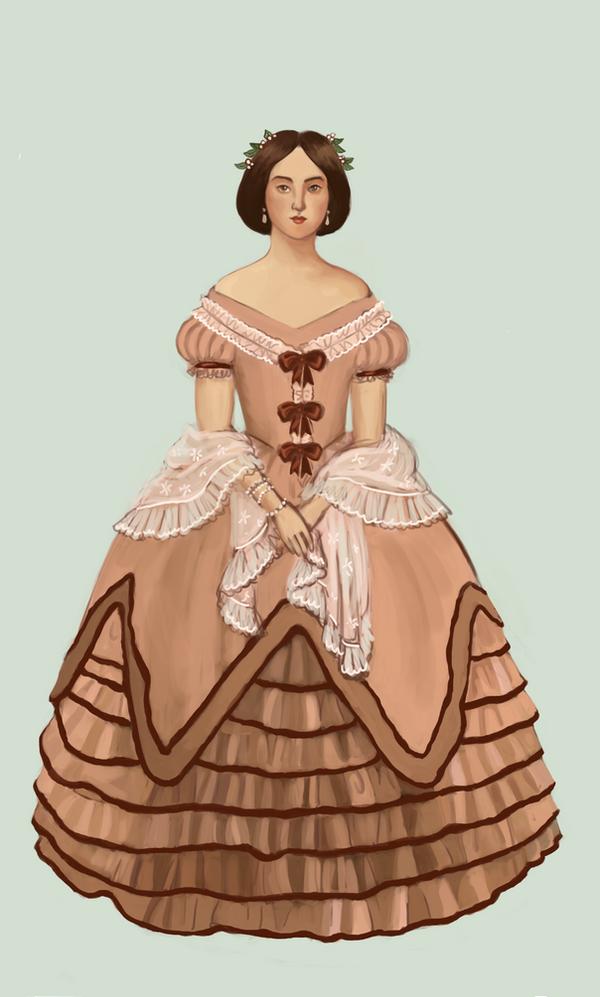 1850 .:2:. by Tadarida