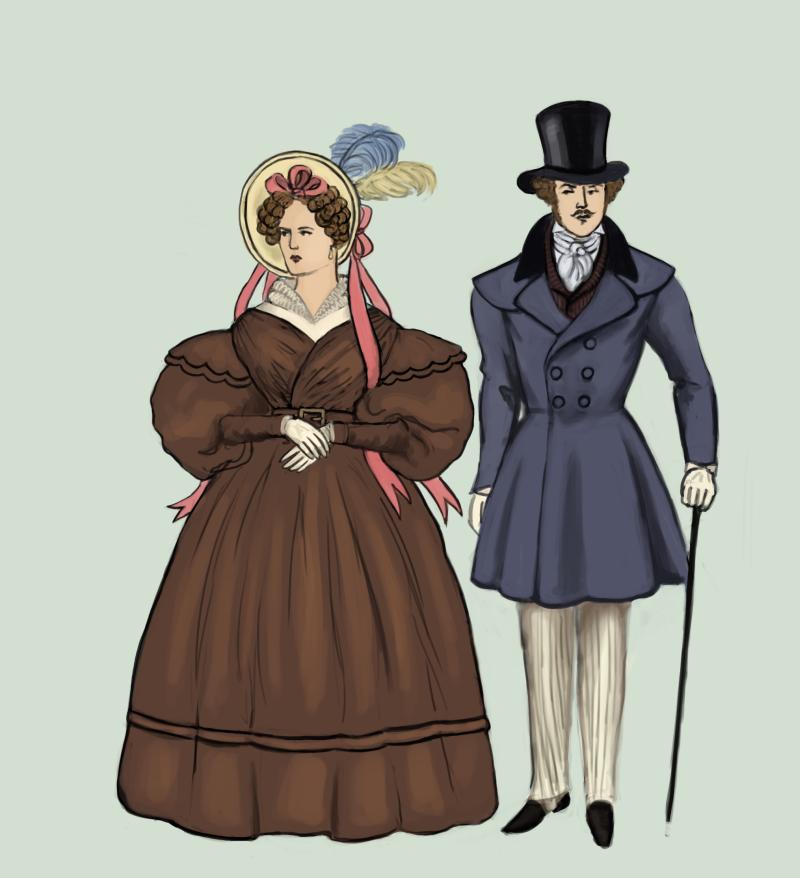 1830 by Tadarida