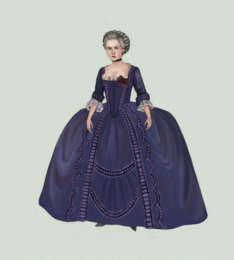 1760 by Tadarida