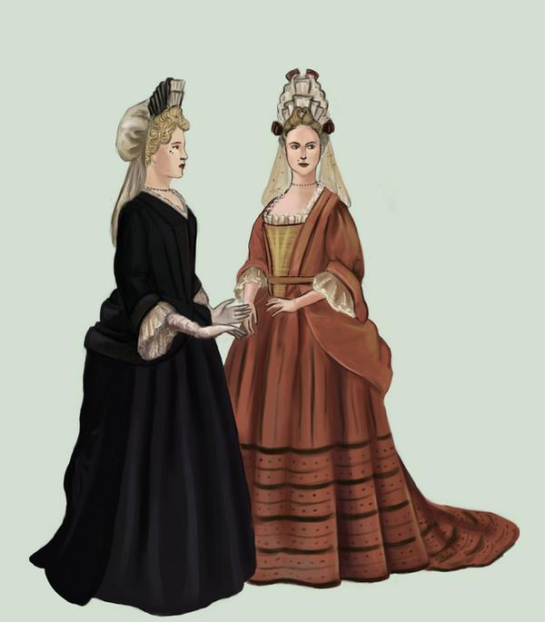 1700 by Tadarida