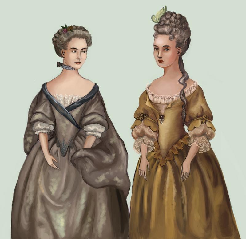 1715 by Tadarida