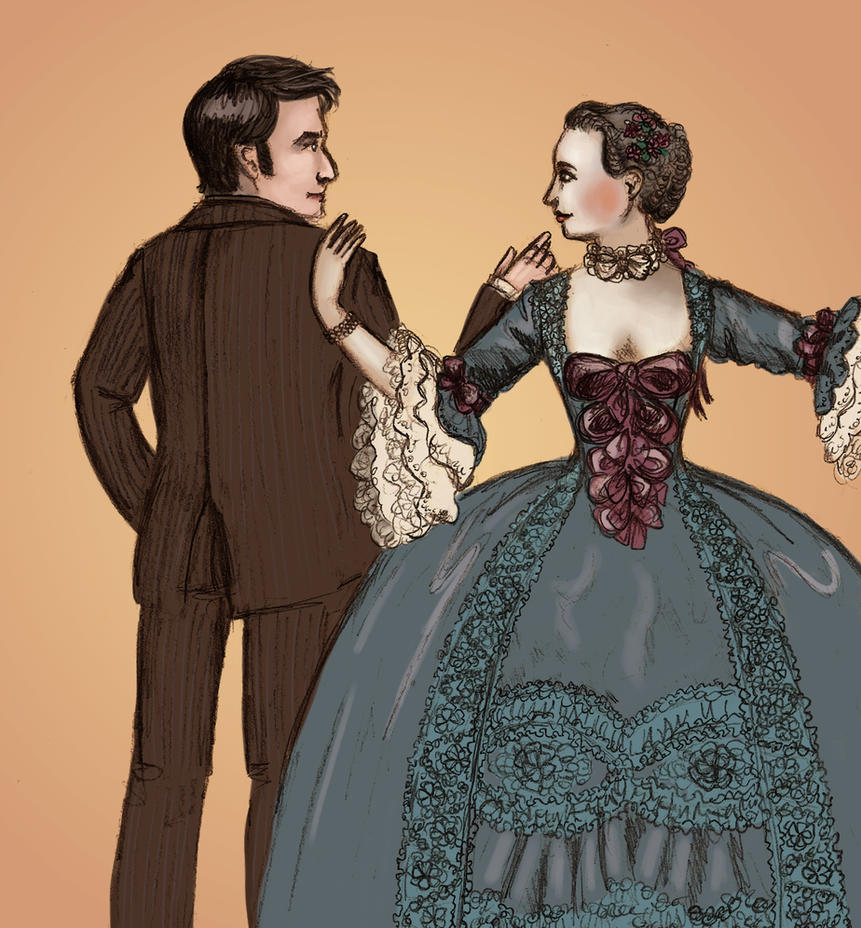 The Doctor Dances by Tadarida