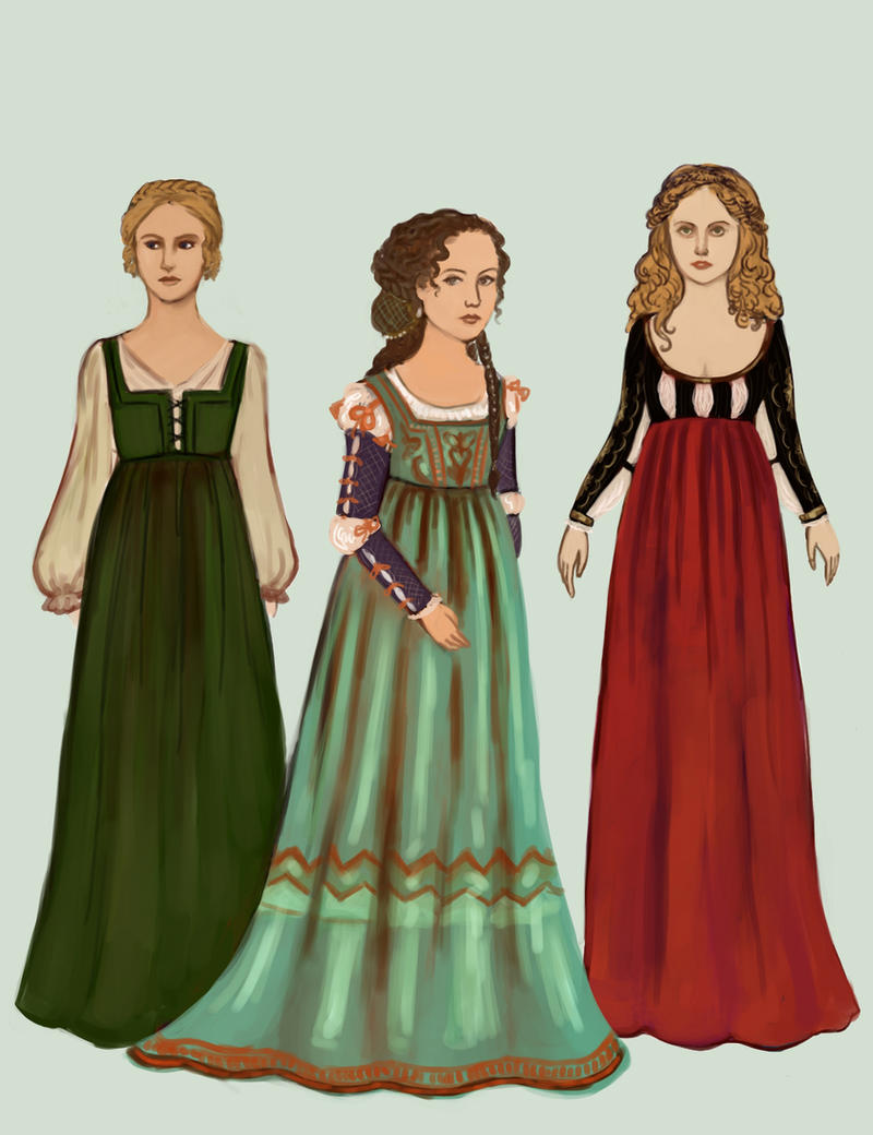 Various italian p 2 by tadarida on deviantart for Italian style dress shirts