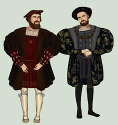1520 .:2:. by Tadarida
