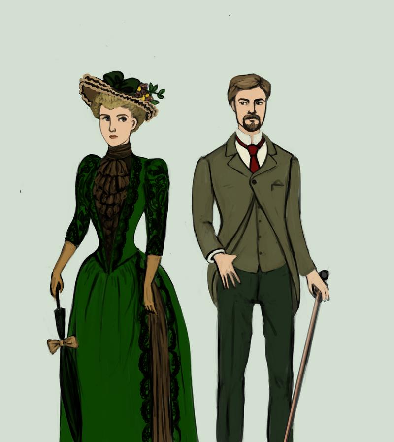 1890 by Tadarida