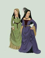 1480 by Tadarida