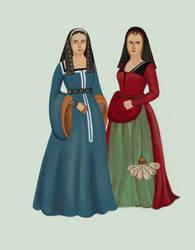 1490 by Tadarida
