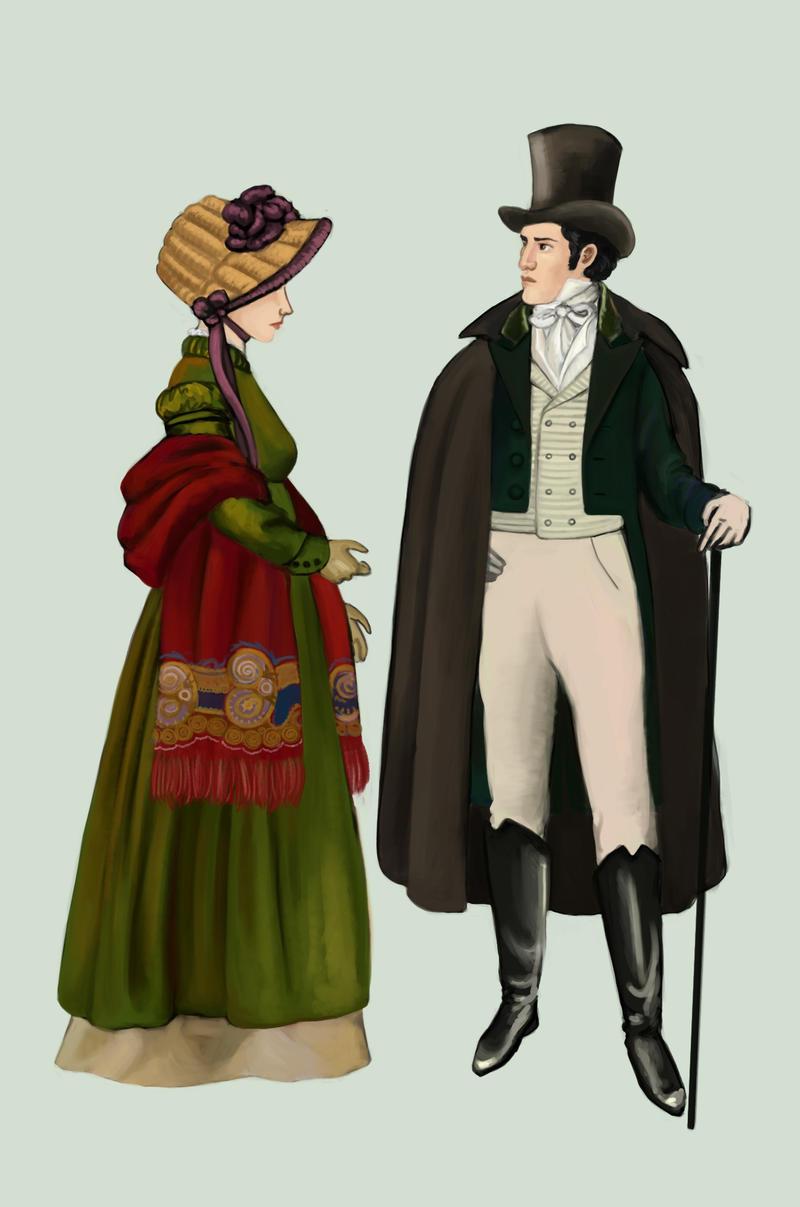 1810 .:2:. by Tadarida