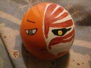 Ichigo Kurosaki by randomlover11