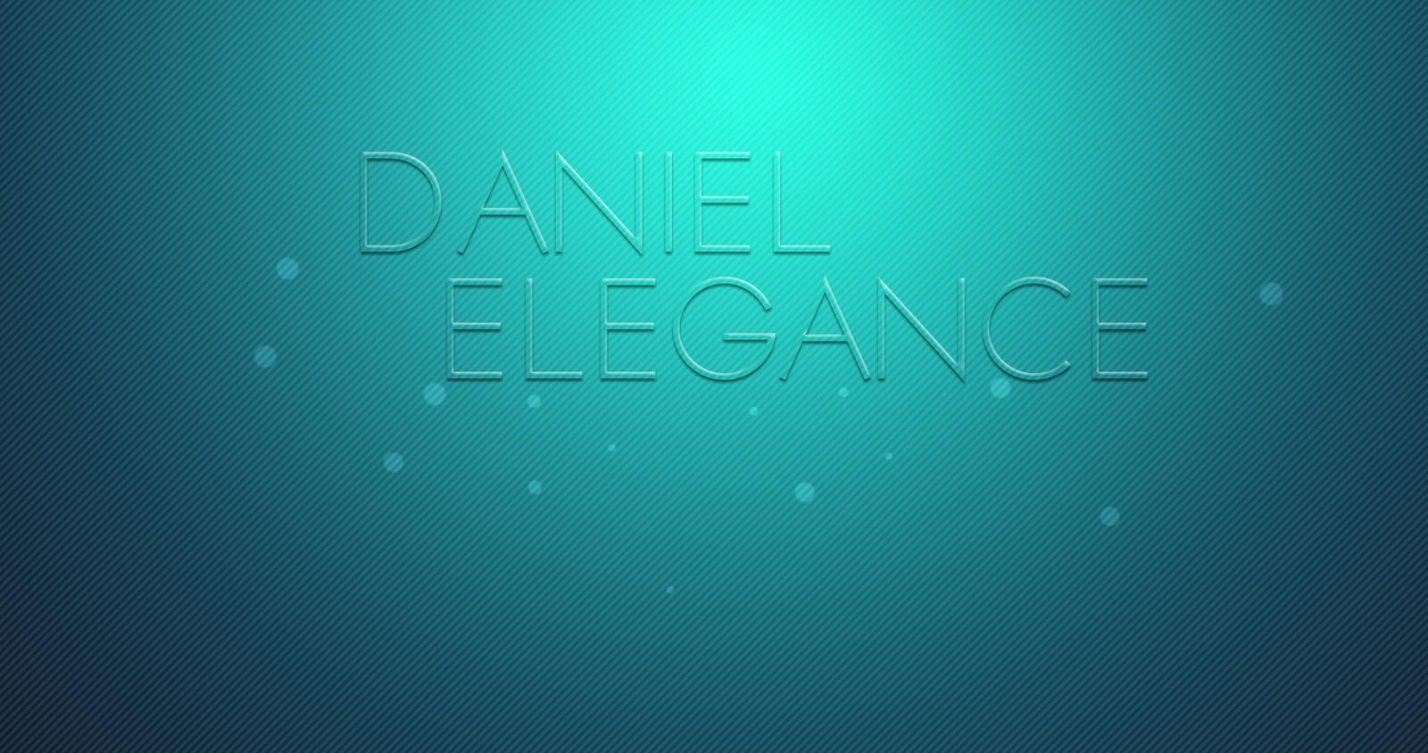 Simple and elegant wallpaper by danielowy on deviantart for Simple elegant wallpaper