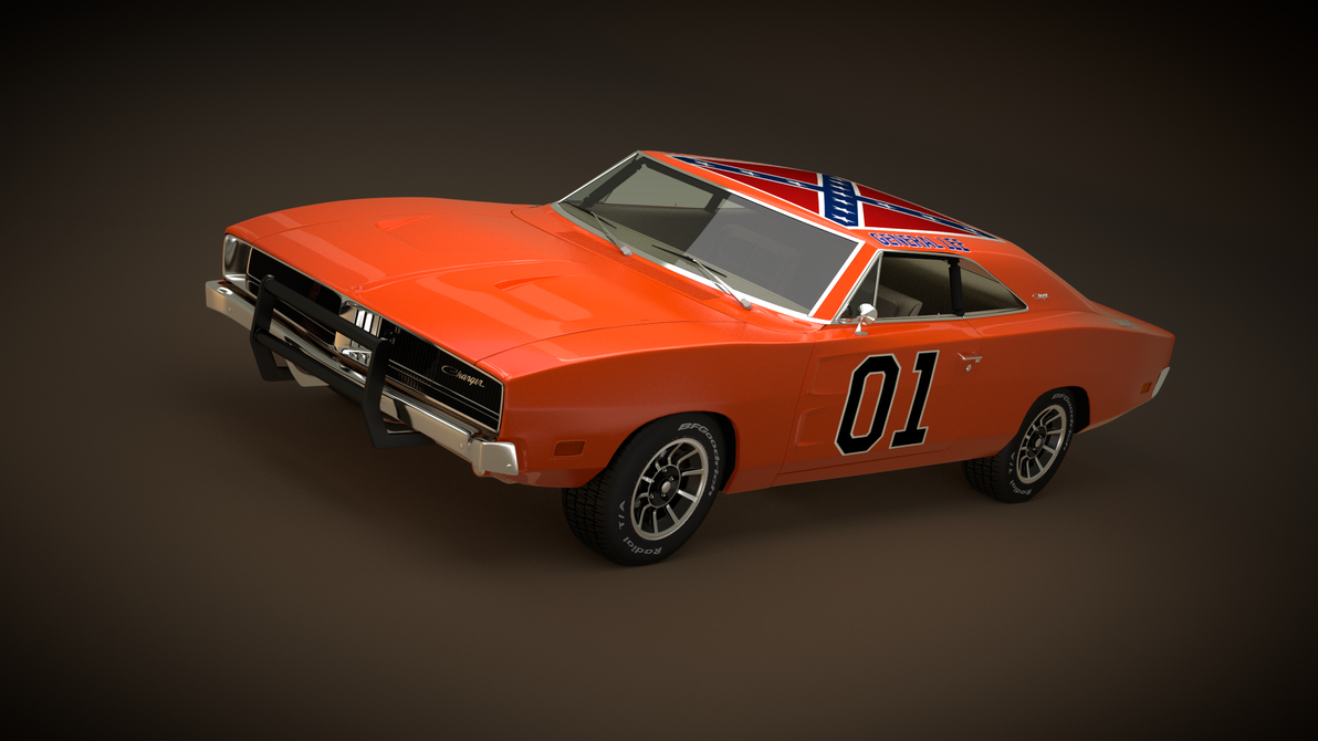dukes of hazzard wallpaper viewing gallery