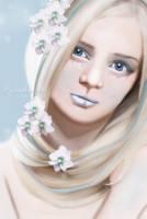 Princess Philadelphia by Aerie-Faerie