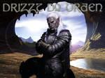 Drizzt Do Urden wallpaper