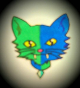 kittenmew78's Profile Picture
