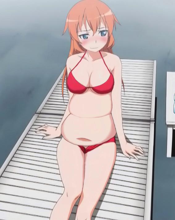 Free sexy girl webcam