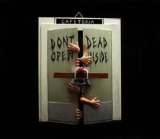 Don't Open/ Dead Inside (twd)1 by LucaVanDort
