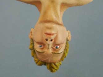 The Hanged Man 5